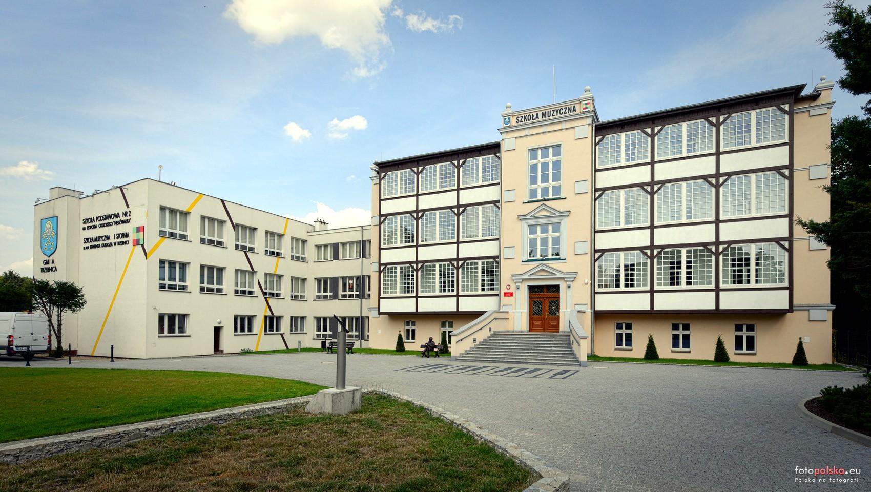 Województwo Dolnośląskie Zdjęcia